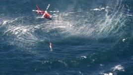 Shpëtohet detari i humbur prej 66 ditësh