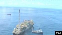 Zabrinutost za posao zamjenila brigu oko izljeva nafte