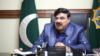 شیخ رشید پاکستان کے نئے وزیرِ داخلہ: 'سیاسی منظرنامہ تبدیل ہو سکتا ہے'