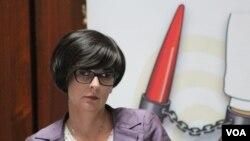 Lejla Turčilo: Građani su ti koji najviše trebaju podržati kvalitetno novinarstvo