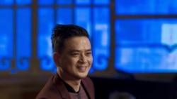 香港支持民主派歌手黃耀明因選舉站台獻唱遭起訴