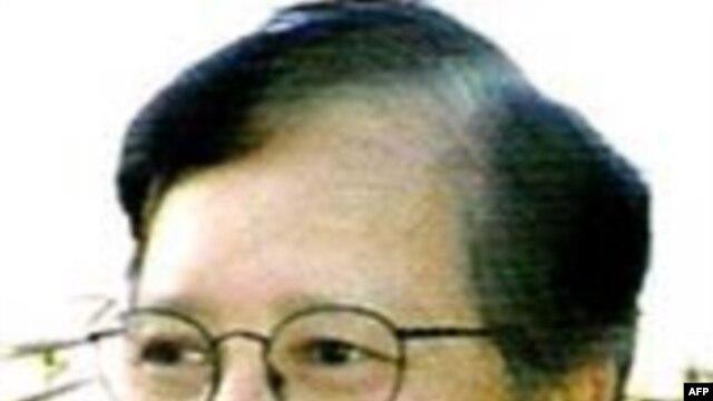 Bạn tôi, Trần Đông Phong