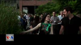 """Filmi """"E drejta për të dashuruar"""" trajton forcën e dashurisë për të tejkaluar paragjykimet"""