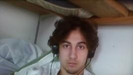 Dënim me vdekje për Dzhokar Tsarnaev
