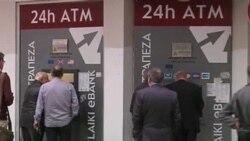Cyprus Parliament Passes Financial Measures, Future Uncertain
