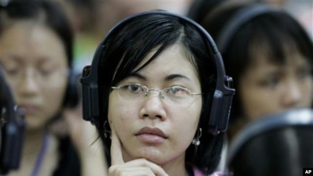 Việc tầng lớp trung lưu đang nở rộ cộng với nhu cầu muốn con cái được tiếp cận nền giáo dục hàng đầu thế giới là một trong các yếu tố thúc đẩy nhiều người Việt lựa chọn du học Mỹ.