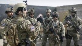 Shtëpi me teknologji për ushtarët e plagosur