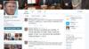 川普警告北韓不要更多挑釁