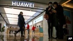 El gigante tecnológico chino, Huawei, ha sido duramente criticado por un diario del Partido Comunista en China. La compañía acusó falsamente a un ex empleado que sufrió meses de cárcel.