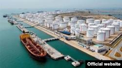 صادرات نفت ایران به هند روزانه به ۵۰۶ هزار بشکه رسیده که در ۵ سال گذشته بی سابقه بوده است.