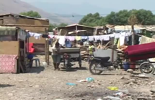 Komuniteti rom ne Shqipëri