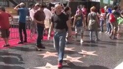 Hollywood e o museu do cinema