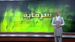 افزایش میزان بیکاری در ایران