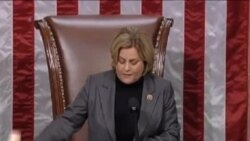 美國國會預備批準2014年開支計劃