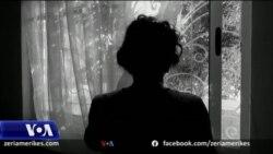 Shqipëri, shqetësim për rritjen e dhunës në familje