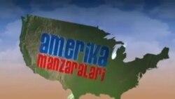 2013 yilnomasi - Kongressmen Rorabaker bilan suhbat - Amerika-O'zbekiston