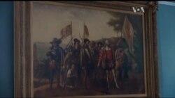 """Ось чому """"День Колумба"""" у США можуть перейменувати. Відео"""