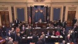 Američki Senat okončao vladino prikupljanje telefonskih podataka