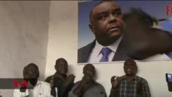 Wafuasi wa Jean-Pierre Bemba wanataka, kiongozi huyo aruhusiwe kushiriki kwenye uchaguzi.
