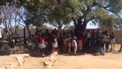 Bayahlabela Abasakhulayo Abakuhlelo lweZim Kids Trust