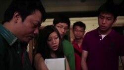 버마 개혁, 교육 변화도 기대