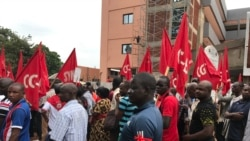 Bobo-Dioulasso wilikajow