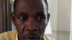 'Kasifuni Ukumanyana Lamanye Amabandla'