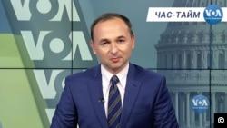 Час-Тайм. Стратегія щодо України: рекомендації експертів у США для адміністрації Байдена