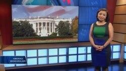 Amerika Manzaralari - Exploring America, May 16, 2016