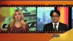گزارش فیلم زندگی بعد از بث: درام زامبی عشقی