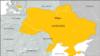 مقامات جدید اوکراین نگران تنش در کریمه هستند