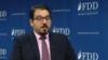 دیدگاه  اتحادیه اروپا همچنان برای دور زدن تحریم ایران با یک سیستم پرداخت کلنجار می رود
