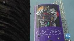 Zulia Jekundu Ep 329 : Tuzo za Oscars kubadilika mwaka 2021
