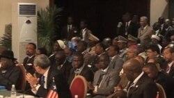 2012-04-27 粵語新聞: 西共體將向馬里和幾內亞比紹派軍