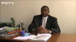 Pároco acusa governador do Cunene de intimidar o povo - 2:55