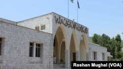 پاکستانی کشمیر کی قانون ساز اسمبلی