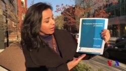 Ekspertlar: O'zbekistonda real islohotlar endi boshlanmoqda
