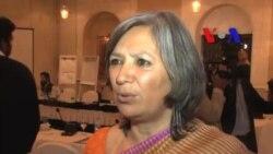 مسائل کے حل کے لیے پاکستان اور بھارت کے رابطے ضروری ہیں: مبصرین