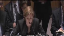 2014-03-02 美國之音視頻新聞: 烏克蘭高度戒備 關注俄軍動態