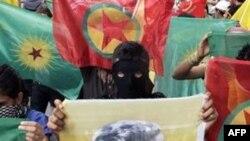 PKK Tek Taraflı İlan Ettiği Ateşkesi Sona Erdirdi