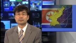 美国智库:朝鲜明年可能建成核反应堆