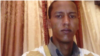 Amnesty: Freed Mauritanian Blogger Arrives in Europe