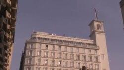 Можни поделби во ВМРО-ДПМНЕ
