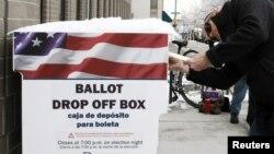 Election ဆိုင္ရာ အီဒီယံအသံုးအႏႈန္းမ်ား