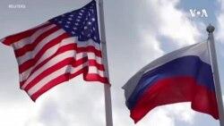 Biden - Putin - Belarus -- USAGM
