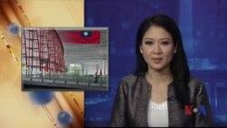 Đài Loan nhận cảnh báo khủng bố trước vụ máy bay Malaysia mất tích