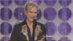 Altın Küre Ödülleri 2012