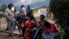 Camerún: Liberan a 79 estudiantes secuestrados