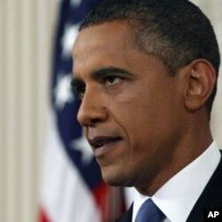 'ده هزار عسکر امریکایی از افغانستان تا ختم سال جاری خارج خواهند شد'