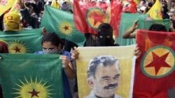 ۸۵ نفر در ترکیه دستگیر شدند